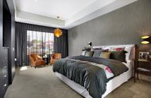 Bán gấp căn hộ Pega Suite 60m2, 2 phòng ngủ giá chỉ 1 tỷ 4 - 0935467092