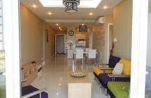 Bán căn hộ Terra Rosa Bình Chánh, tầng 11, nội thất cao cấp, giá 1,350 tỷ, liên hệ 0935183689.