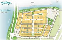 Mở bán biệt thự, nhà phố liền kề thuộc dự án SaiGon Mystery Villas Q2- Đảo Kim Cương ngày 6/1/2018 giá từ 8 tỷ/100m2 với CK 2%. Lh...