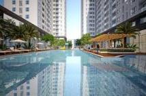 Bán căn hộ Florita vào ở liền giá 2 tỷ ngay cầu Nguyễn Khoái, cam kết rẻ nhất khu vực 0909052122