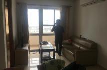 Định cư nước ngoài bán gấp căn hộ 2 phòng ngủ Saigonland, Bình Thạnh