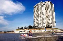 Bán căn hộ Đảo Kim Cương, 2 phòng ngủ ở liền, tầng 10, tháp Briliant, 110 m2, 6,1 tỷ, lh 0966286446