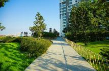 Kẹt tiền bán gấp căn hộ Đảo Kim Cương 205 m2, view trực diện hồ bơi, giá 8 tỷ, LH 0966286446