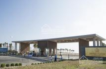 Sở hữu và đầu tư biệt thự biển Cam Ranh sinh lời tiền tỷ mỗi năm, CDT Hưng Thịnh 0901 40 6063