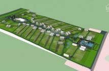 Những điểm nhấn của dự án Cam Ranh Mystery, dành cho Khách hàng đầu tư BĐS nghỉ dưỡng biển -0901 40 6063