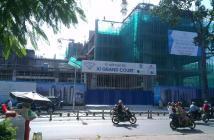 Mở bán đợt cuối 50 căn đẹp nhất dự án Xigrand Court, tầng cao, phong thủy chỉ từ 2.7 tỷ/ căn.