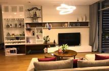 Bán căn hộ Airport Plaza tặng nội thất giá 4,3 tỷ - Lh 0908879243 Anh Tuấn