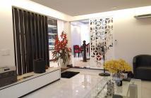 Cần cho thuê gấp biệt thự Phú Mỹ Hưng đầy đủ nội thất, nhà rất đẹp chỉ cần dọn đồ vào là ở ngay.