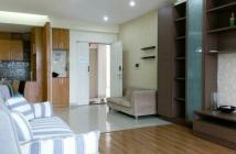 Cần bán gấp căn hộ khu Garden Court- Phú Mỹ Hưng Quận 7 bán 5 tỷ