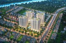 Nhận giữ chỗ căn hộ Orchid Park, liền kề Phú Mỹ Hưng, MT Nguyễn Lương Bằng, Phú Xuân, 14 tr/m2