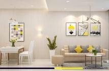 High Intela mặt tiền Võ Văn Kiệt, lợi nhuận cao cho nhà đầu tư, giá 23.3 triệu/m2