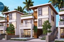 Đất nền biệt thự villa ngay biển Mũi Né giá tốt đầu tư hấp dẫn LH CĐT 0933037903