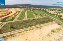 Bán đất nền biệt thự biển sinh lời 100% Sentosa Mũi Né Phan Thiết giá chỉ 1.2tỷ/250m2 LH 0933037903