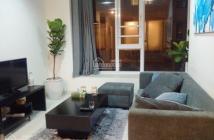 Bán căn hộ cao cấp Terra Rosa 69m2, sổ hồng, tặng NT, lầu cao giá 1.4 tỷ