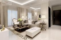 Bán căn hộ The Everrich Infinity, Q5, 80m2, có 2PN, nhà mới, 4.6 tỷ, view đẹp, call 0913133689