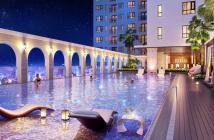 CĐT Hưng Thịnh mở bán Sài Gòn Mia căn hộ mặt tiền 9A diện tích 65m2 giá 2tỷ6 2PN LH: 0947 86 1968