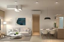 Bán gấp căn hộ River Gate Q4, 73m2 giá chỉ 4 tỷ, nhà hoàn thiện cơ bản