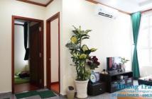 Bán gấp căn hộ Hoàng Anh Thanh Bình, diện tích 149m2, giá 3,6 tỷ.