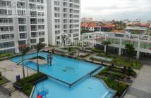 Bán gấp căn hộ Hoàng Anh Gia Lai 3, diện tích 126m2, view hồ bơi, giá 2,6 tỷ.