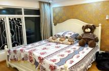 Định cư bán gấp căn Phú Hoàng Anh, view mát, yên tĩnh, 2PN 2WC, giá 2 tỷ tặng NTDD.lh: 0903388269
