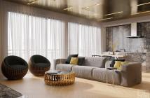 Bán nhanh căn hộ 2 tầng Mỹ cảnh ,thiết kế thoáng , 3 phòng ngủ , view sân vườn ,tặng lại toàn bộ nội thất cao cấp