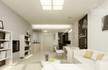 Bán căn hộ Hoàng Anh Gia Lai 3, diện tích 200m2, nội thất đẹp, giá 3,2 tỷ