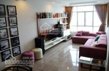 Bán căn hộ tại Hoàng Anh Gia Lai 3, diện tích 121m2, nhà đẹp view hồ bơi, giá 2,15 tỷ