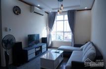 Bán căn hộ tại Hoàng Anh Thanh Bình, diện tích 113m2, nhà mới, giá 3,1 tỷ.