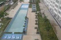 Bán căn hộ Phú Hoàng Anh, diện tích 129m2, 3PN, 3WC, tặng nội thất, giá 2 tỷ 500 tr, view hồ bơi