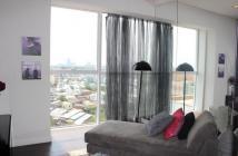 Bán căn hộ Hoàng Anh Thanh Bình, diện tích 117m2, view quận 1, giá 2,75 tỷ.