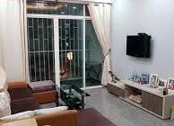 Cần tiền bán gấp căn hộ 2PN, New Sài Gòn, 100m2, giá 1.9 tỷ, tặng hết nội thất
