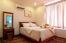 Bán căn hộ chung cư tại Hoàng Anh Gia Lai 3, diện tích 126m2, giá 2,4 tỷ