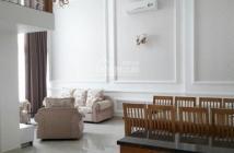 Bán CH Phú Hoàng Anh 4PN, lofthouse, sổ hồng giá tốt nhất giá 3,6 tỷ DT 200m2