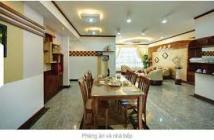 Bán gấp căn hộ Phú Hoàng Anh loft house, DT 150m2, giá siêu rẻ, tặng nội thất cao cấp, giá 2,6 tỷ