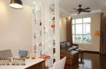 Cần bán căn hộ Hoàng Anh Thanh Bình, diện tích 149m2, lầu cao view đẹp, giá 3,6 tỷ.