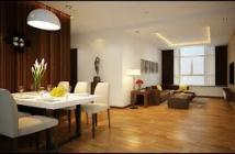 Cần bán căn hộ penthouse New Sài Gòn, diện tích 305m2, giá 4.4 tỷ, LH 0901319986
