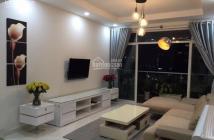 Bán căn hộ Phú Hoàng Anh 130m2, view đẹp, nội thất đầy đủ, bán 2.4 tỷ, sổ hồng, 0901319986