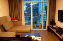 Bán nhanh căn hộ chung cư Hoàng Anh Gia Lai 3 (New Saigon), diện tích 100m2, giá 2 tỷ