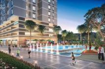 Nhà ở B nhà xã hội, Phú Xuân, Nhà Bè, LH ngay CĐT hotline: 0931423545 để được tư vấn cách mua