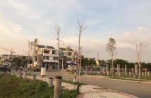 Biệt Thự cao cấp PMH cách Q1 chỉ 4km giá 10 tỷ nằm trong KHU COMPOUND KHÉP KÍN AN NINH