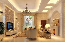 Căn hộ Luxury Home, liền kề Phú Mỹ Hưng, giá 1,7 tỷ/70m2