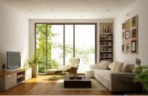 Căn hộ thông minh Luxury quận 7, liền kề Phú Mỹ Hưng cuối năm nhận nhà giá chỉ từ 1,7 tỷ