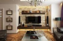 Luxury Home căn hộ Q7, nhận nhà ở ngay chỉ từ 1 tỷ 7 / căn 72m2, nhanh tay liên hệ 0939393233