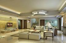 Căn Hộ mới 1,7 tỷ/căn tại TT Quận 7, liền kề Phú Mỹ Hưng