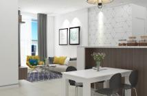 Bán gấp căn Luxury Q7 của Sacomreal căn 2PN, tầng trung, view đẹp, giá tốt chính chủ 1.77 tỷ