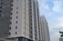 Bán chung cư 12 View quận 12 ở ngay, 92m2 tầng 9 giá 1,5 tỷ, sổ hồng
