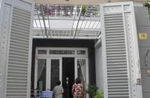 Bán nhà khu cư xá ngân hàng Q7 mặt tiền 30m, giá rẻ nhất thị trường, LH 0918850186