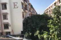 Bán chung cư Sơn Kỳ cầu thang bộ lầu 3 72m2, đường CC5, Phường Sơn Kỳ, Quận Tân Phú, giá 1 tỷ 300tr