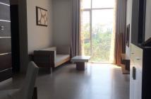 Cần cho thuê chung cư Phú Mỹ, giá 550USD, full nội thất nhà đẹp, LH 0907 727308