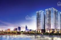 Bán CH ngay KDC Him Lam Q.7, sắp bàn giao nhà, nội thất hoàn thiện, 2,25 tỷ/74m2. LH: 0947 86 1968